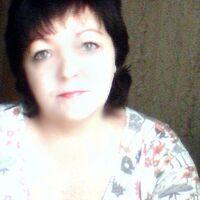 галина, 53 года, Лев, Ростов-на-Дону