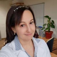 Татьяна, 47 лет, Водолей, Сочи