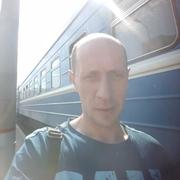 Александр 38 Екатеринбург