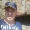 Артем, 34, г.Вознесенск