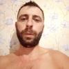 Ivan, 35, Leo Tolstoy