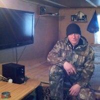 Миха Пляскин, 24 года, Близнецы, Усть-Илимск