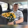 Артем, 22, г.Краснодар