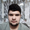 Василь Мотринець, 19, г.Киев