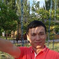 данияр, 34 года, Близнецы, Бишкек