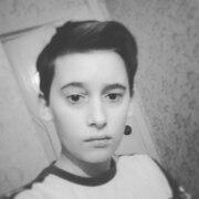 Данил, 18