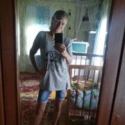 Елена 33 года (Весы) Белицк