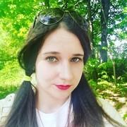Елена 28 Зеленоград