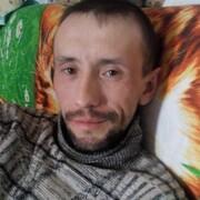 Николай 36 Ковров