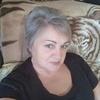 Анна, 59, г.Киев