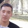 chyngyz, 26, Chui