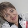Елена, 48, г.Челябинск