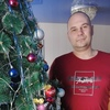 Sergey, 36, Shumikha