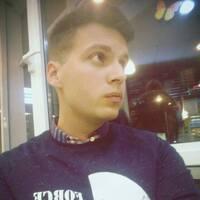Max, 22 года, Весы, Минск