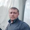 Дмитрий, 35, г.Харьков