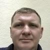 Sergei, 36, г.Киев