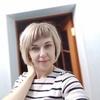 Nadejda, 44, Tashly