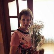 Ирина 56 Пикалёво