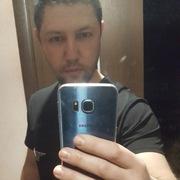 Арсен 36 лет (Стрелец) Майкоп