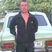 Владимир 53 Баштанка