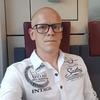 Simon, 33, г.Таллин