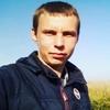 Вадім, 20, Вінниця
