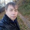 Максим, 46, г.Иркутск