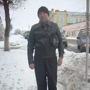 DJKJLZ 63 Болхов