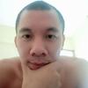 tony hung Xuan, 31, г.Куала-Лумпур
