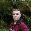 Віталій, 19, г.Косов