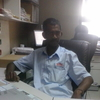 ashwin, 40, Nuku