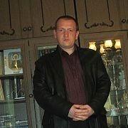 Алексей 39 Ульяновск
