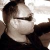 ibrahim, 45, Basseterre