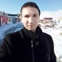 Сергей, 23 года, Телец, Заполярный