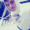 Юрий, 21, г.Голая Пристань