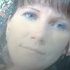 Екатерина, 33, г.Ершов