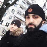 Гаджимурад, 27 лет, Рыбы, Москва