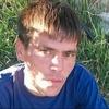Олег, 33, г.Усть-Каменогорск