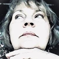 марина, 64 года, Стрелец, Москва