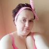 Анюта, 36, г.Ялта