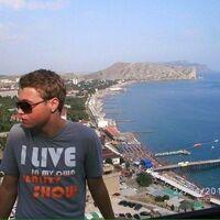 Миша, 28 лет, Близнецы, Киев