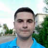 Yaroslav, 26, г.Киев