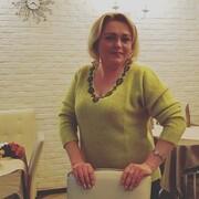Марина 53 года (Овен) Орша