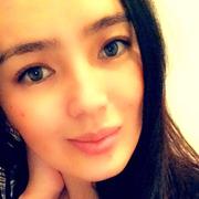 Aniza 24 года (Близнецы) Шымкент