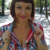 рита, 41 год, Близнецы, Мариуполь