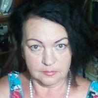 Лариса романова, 55 лет, Рак, Днепр