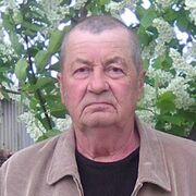 Сергей 64 Балаково
