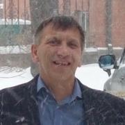 Александр 50 Владивосток