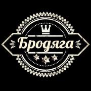 ОГАННЕС 25 Москва
