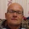 Serj, 43, г.Казань